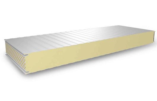 Sandwichpanel-polyuretan_3