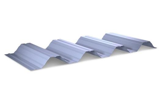Veggprofiler T60P